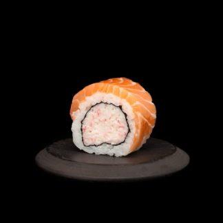 Fujiyama sushi