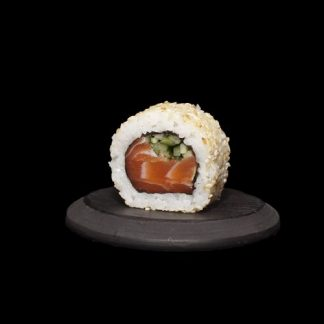 Lembit sushi