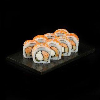 Rebase sushi