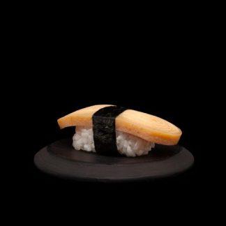 Sushi Jaapani Omlettiga