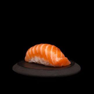 Sushi Lõhe