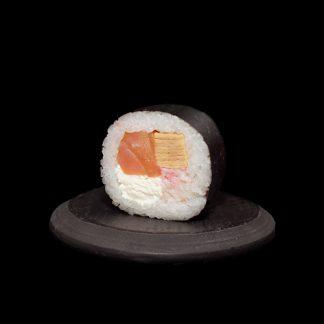 must luik sushi