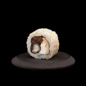 Angerjas sushi maki rullid