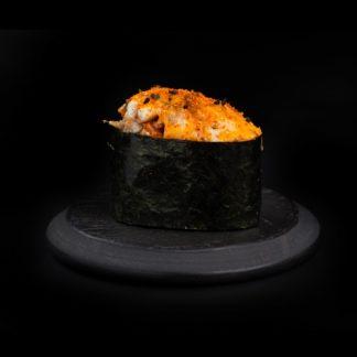 Terav Angerja Sushi