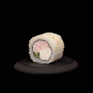 musi sushi
