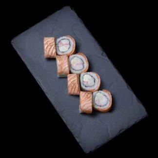 rae sushi