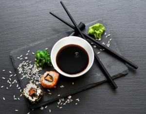 sushi tallinnas