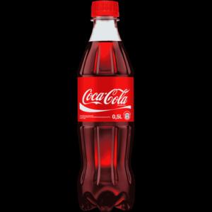 CocaColaClassic