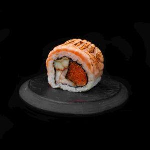 mako sushi rullid