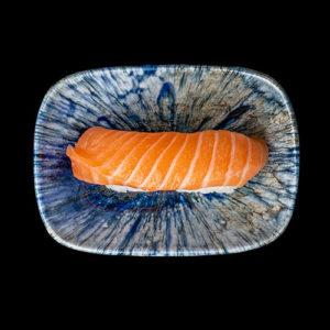 sushi lohega