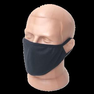 Korduvkasutatav kangast mask