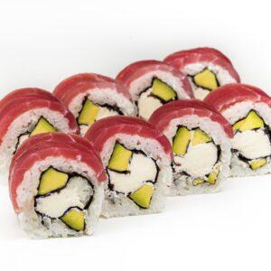 sansa sushi